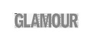 glamour.de-Die Lieblingsapps der Redaktion