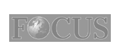 focus.de-Digital-Wenn die Putzfrau zweimal klickt