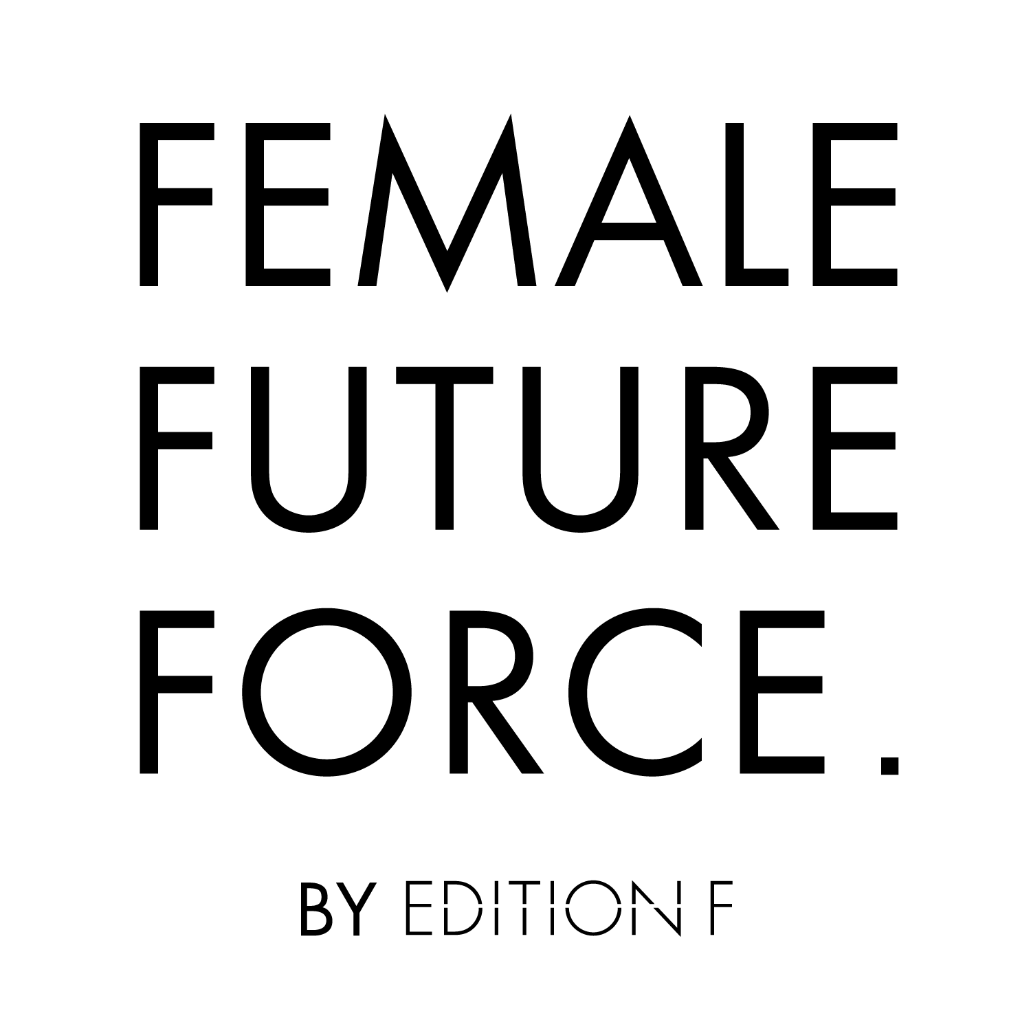 FemaleFuture