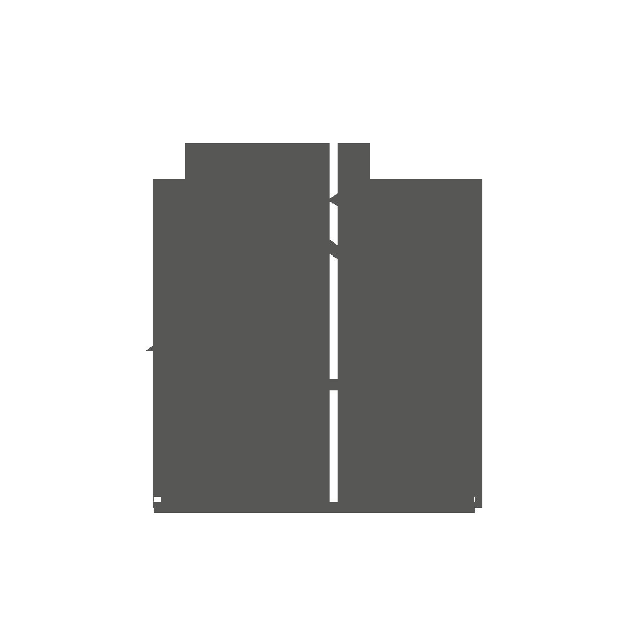 Helpling 10 di sconto sulle pulizie di casa helpling for Tariffe pulizie domestiche